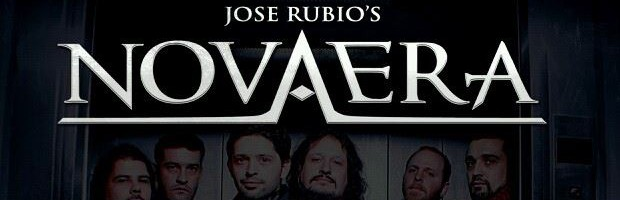 conciertos-jose-rubio-nova-era