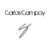 Foto del perfil de Carlos Campoy