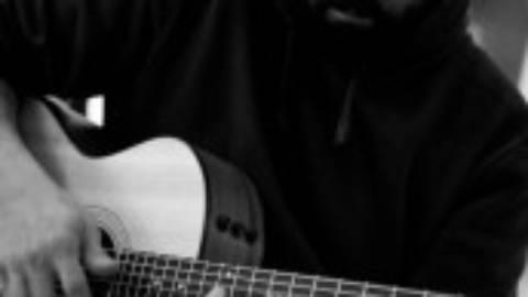 Oscar Ínsua 'Jumpin': «Para tocar es más importante el estado mental que el técnico»