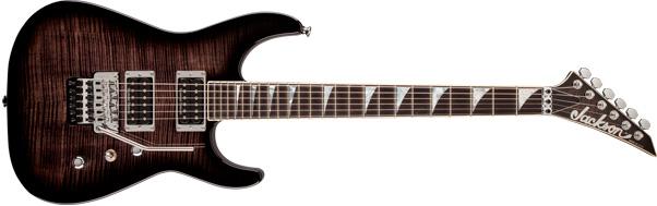 guitarra-jackson-usa-soloist
