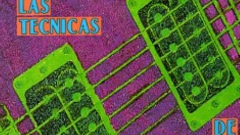 Feliz cumpleaños Maestro – Conciertos Banzai en Valladolid y Madrid
