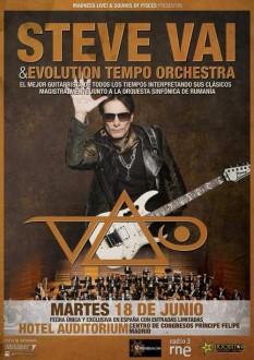 steve-vai-orchestra-concierto