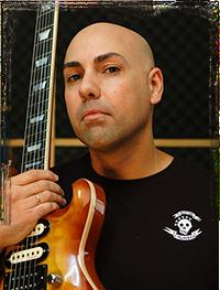 Entrevista Manu Herrera