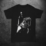 jimi-hendrix-camiseta-isla-wight