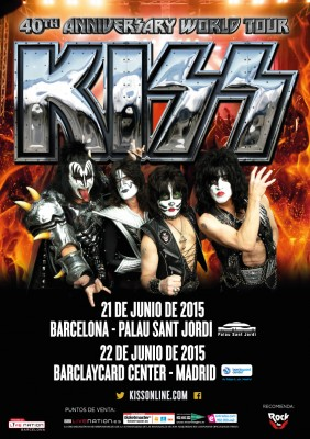 kiss_40th_anniversary_tour-spain
