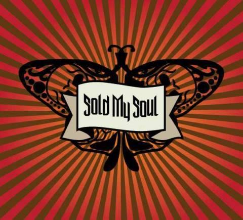 """Review de Sold my Soul: """"El rock no morirá mientras haya bandas como Sold my Soul, eso está claro."""""""
