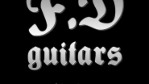 Tui acoge el Furabolos Guitar Day