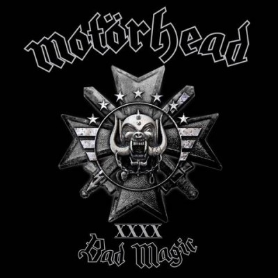 motorhead-bm