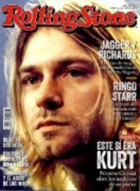 Prisa dejará de editar la Rolling Stone España