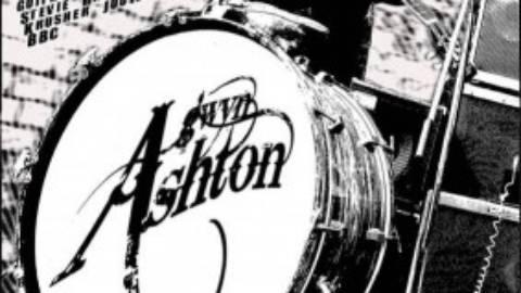 Gwyn Ashton trae el Radiogram Tour por España