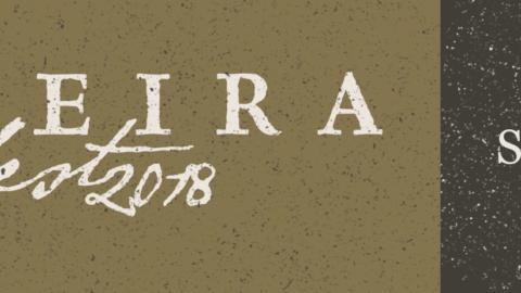 Ya está aquí el Mareira Fest 2018