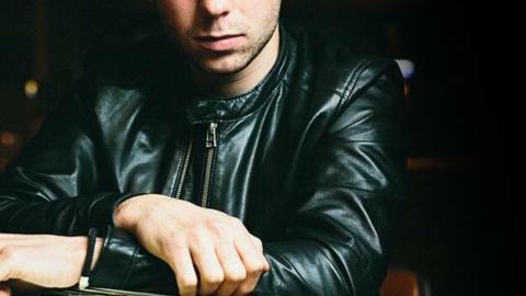 Nueva gira por España del guitarrista Laurence Jones