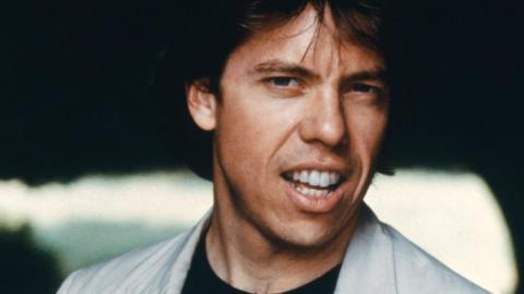 "La voz y el rock que cambió el cine con ""Bad To The Bone"" George Thorogood And The destroyers Of Delaware"