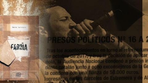 Bruselas investigará los ataques a la libertad de expresión en España