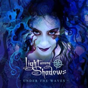 portada Light Among Shadows