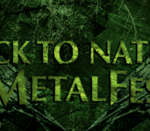 Back To Nature Metal Fest, un nuevo festival lucense