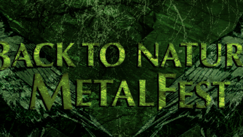 Back To Nature Metal Fest, un nuevo festival lucense