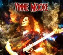 Fechas conciertos Vinnie Moore