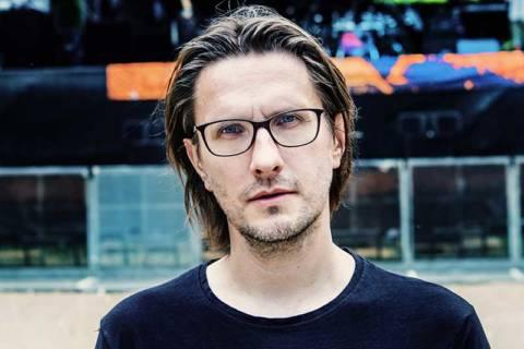 Steven Wilson vuelve a España en 2019 con su gira To The Bone