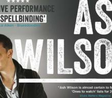 El elegante blues de Ash Wilson llega a España