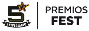 logotipo premios fest 5 aniversario.jpg