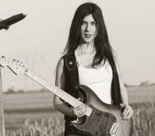 Susan Santos lanzará en breve su 5º álbum: No U Turn