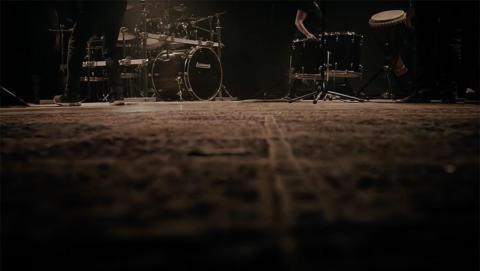 Vita Imana está de vuelta con nuevo single, «Desfiguradas», y el nuevo frontman, Mero