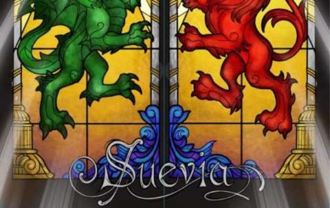 Detalles del nuevo álbum de Aquelarre y fiesta presentación