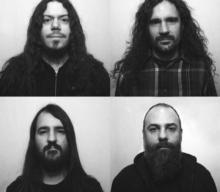 Adrift anuncian su nuevo álbum 'Pure', que lanzarán esta primavera