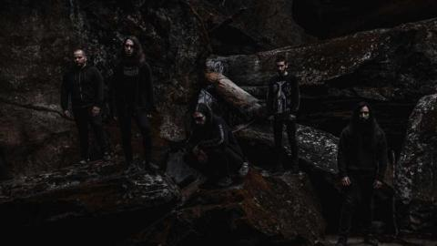 Stained Blood están de vuelta con Nyctosphere