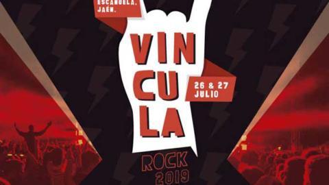 Víncula Rock cierra su cartel más ambicioso con la reunión de Gérmenes y Porretas como guindas finales
