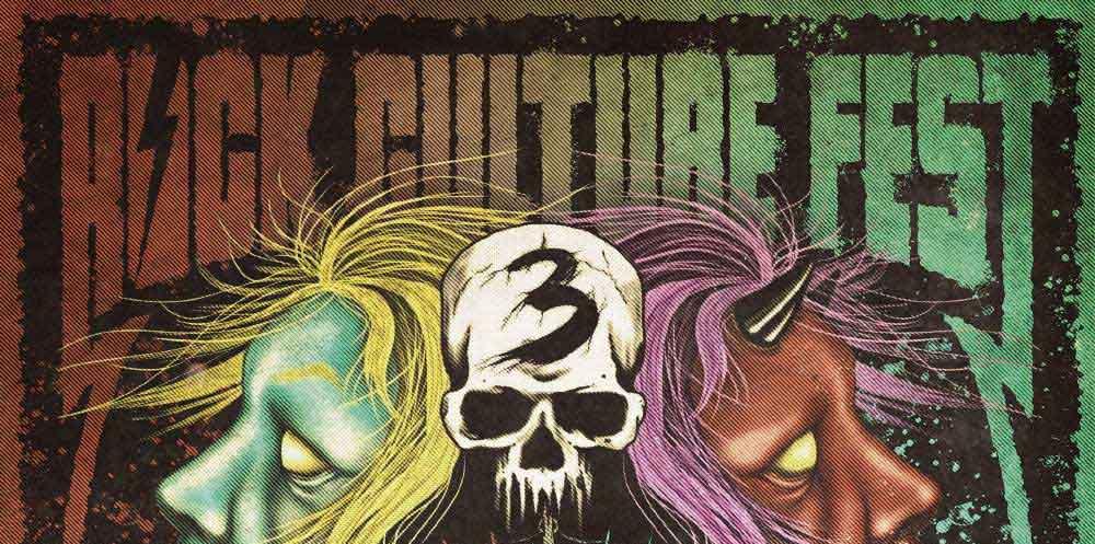Rock Culture Fest 3
