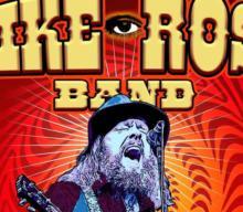 Conciertos del bluesman británico Mike Ross
