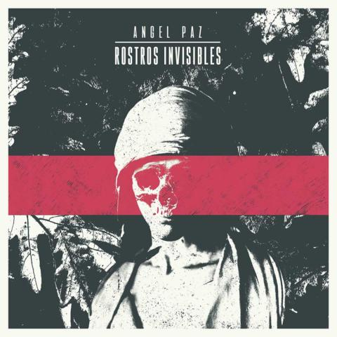 Entrevista a Angel Paz, que presenta «Rostros Invisibles»: Canciones de rock feminista basadas en historias reales de mujeres maltratadas.