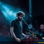 Crónica del Resurrection Fest 2019