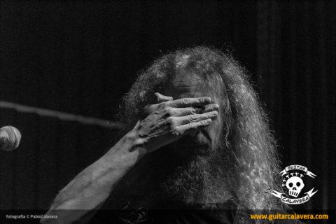Crónica del concierto de The Aristocrats, los músicos de músicos en Santiago