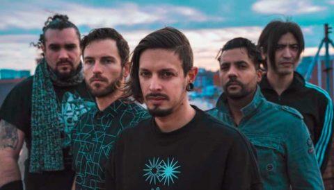 «Mapas», segundo adelanto del nuevo álbum de Donuts Hole