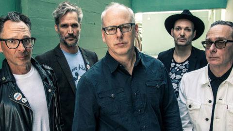 Fechas conciertos Bad Religion 2021, su gira 40 aniversario en mayo por España