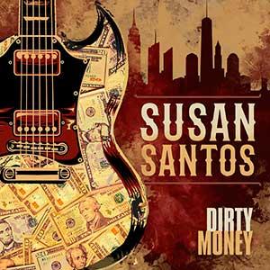 Portada Dirty Money