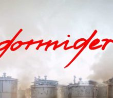 Nuevo videoclip de Adormidera, con preventa de su disco 'Arqueología de una Ola'