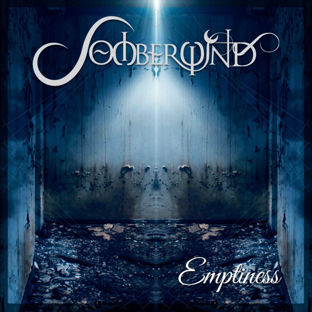 Somberwind Emptiness