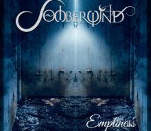 Somberwind presentan «Emptiness» su primer single en formato videolyric