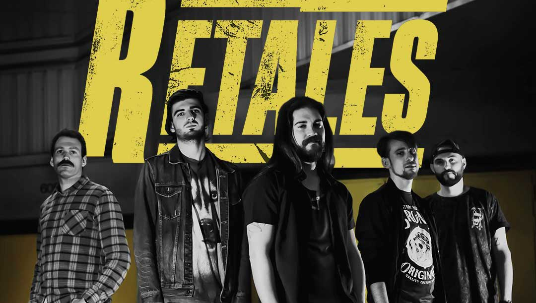 Retales banda