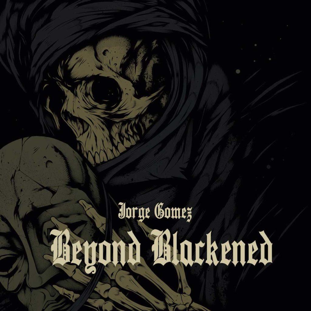 portada Beyond Blackened