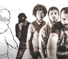 Conducto Coloquio presenta videoclip de «Reconectados (Al lado del Sol)»
