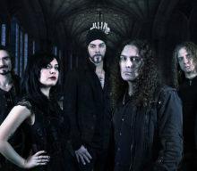 Conciertos de Eternal Idol en su Out Of The Darkness Tour 2022