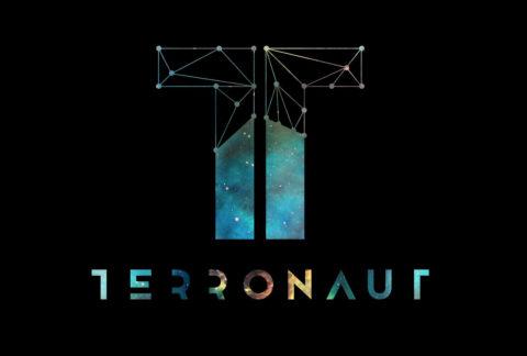 Entrevista a Jorge Guerra sobre la 2ª entrega de Terronaut: Un viaje por el cosmos y el universo en clave de post-rock y post-metal instrumental