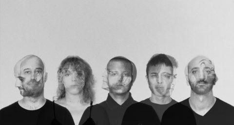 """Böira adelantan el tema «Brot», adelanto de su nuevo disco """"Cendres ~ Mineral"""""""