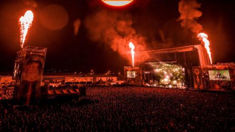 Documental Resurrection Fest: La historia (2006-2020)