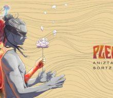Pleura lanza un nuevo single titulado 'Aniztasunez Sortzen', tema en apoyo de la escuela pública en Euskera